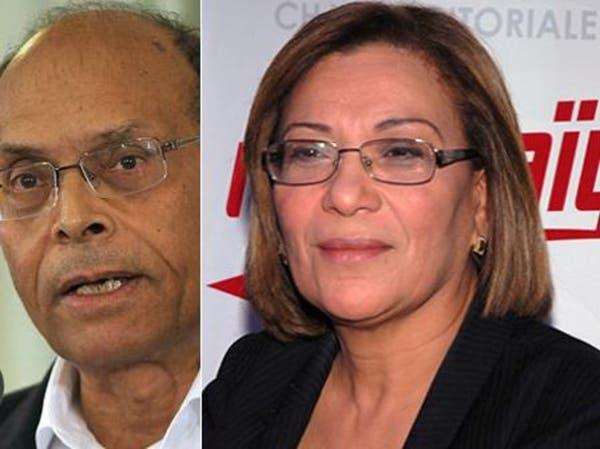 27 مرشحاً يتنافسون على رئاسة تونس بينهم 5 منسحبين
