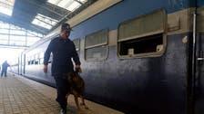 Egypt raids Sinai villages, kills 10 'terrorists'