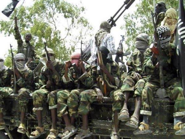 بوكو حرام تقتل 48 بائع سمك شمال شرق نيجيريا
