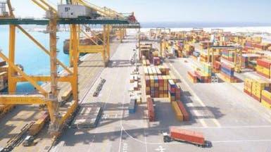 وزير النقل: مرحلة ثالثة لخصخصة الموانئ السعودية
