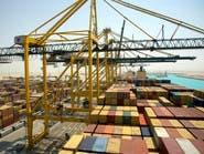 ميناء الملك عبدالله يدعم رفع الصادرات لـ 600 مليار ريال
