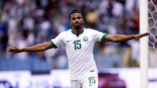 Gulf Cup to return to Kuwait after FIFA lift ban