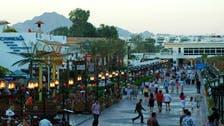مصر تستضيف 15 شركة سياحة مغربية لزيادة الحركة الوافدة