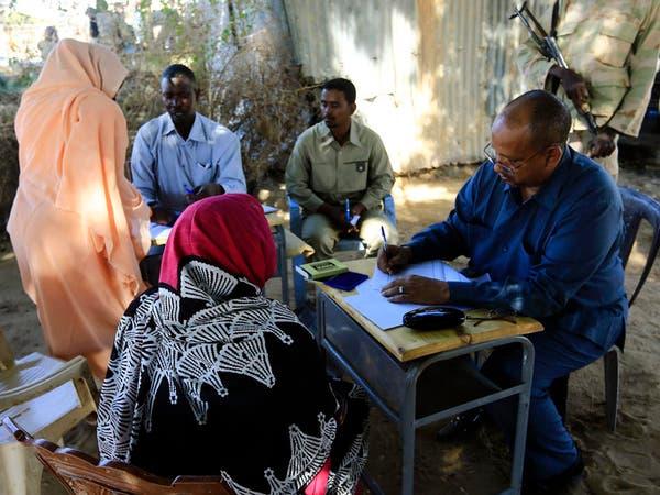 السودان يحقق في مزاعم باغتصاب جنوده لنساء في دارفور