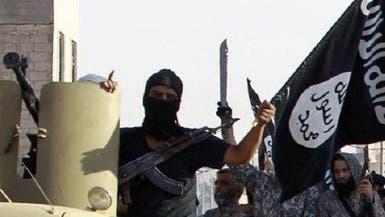 حكومة كردستان: الجيش العراقي غير مستعد بعد لدخول الموصل