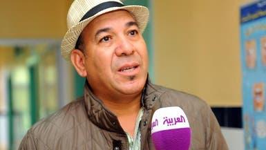 """""""دار الغزلان"""" تدخل انتخابات المغرب إلى الدراما"""