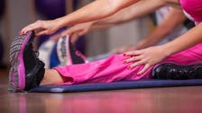 Boutique fitness studios harden bodies with personalized approach