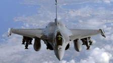 Dassault silent on report of imminent Rafale sale to Qatar