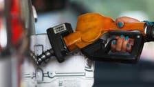 خبير: سوق النفط ضعيف والأسعار مستمرة في التذبذب