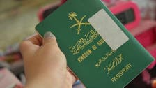 Saudi expats may get resident permits period extended