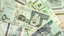 Saudi builder al-Khodari proposes $133 mln capital hike