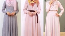 Saudi university bans colored abayas on campus