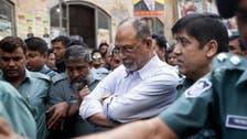 بنگلہ دیش: حج پر تنقید کرنے والا سابق وزیر سرنڈر