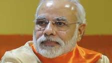 لماذا ترفض زوجة رئيس وزراء الهند الحراسة؟