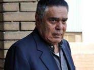 وفاة الفنان المصري سامي العدل بعد صراع مع المرض