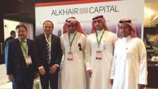 Saudi Islamic capital market gaining momentum