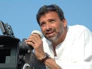 القبض على المخرج والبرلماني خالد يوسف في مطار القاهرة