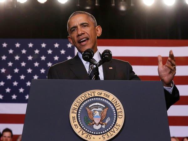 """استياء من سياسة أوباما المتناقضة تجاه سوريا و""""داعش"""""""