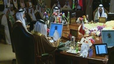 وزراء داخلية الخليج يبحثون إنشاء قوة بحرية مشتركة
