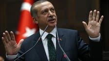 Erdogan: Turkey ready 'to pay price' if found guilty of Armenian massacres
