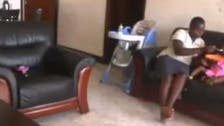 Ties between Saudi and Uganda shaky after maid abuse video