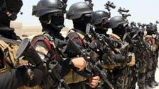 عراق: داعش کے خلاف 1100 قبائلی جنگجوئوں کا نیا لشکر تیار
