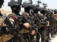 تشكيل لواء عسكري جديد يضمّ 1100 مقاتل من عشائر الأنبار