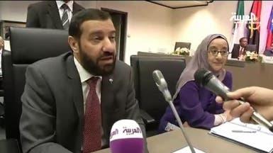 وزير النفط الكويتي: هبوط الأسعار سببه فائض الإنتاج