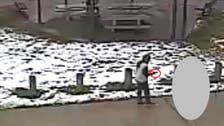 Video: Police shoot U.S. boy with fake gun