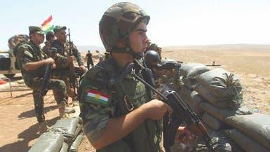 """أكثر من 200 قتيل من """"داعش"""" في هجوم على سد الموصل"""