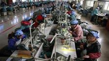 نمو الأرباح الصناعية للصين 9.2%.. الأبطأ منذ مارس
