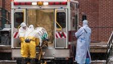 بطء جهود احتواء الإيبولا أودى بحياة الآلاف