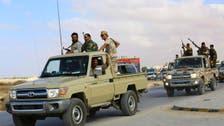 مقتل نحو 400 في معارك بنغازي خلال 6 أسابيع