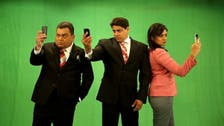'Vulgar' comedy channel back on air in India