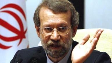 إيران: لم نمنح روسيا القاعدة العسكرية في همدان