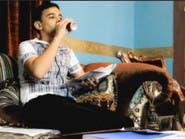 مشروبات الطاقة قد تؤدي إلى تسمم الأطفال