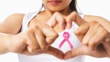هل تعطي الـ3D نتائج أفضل في الكشف عن سرطان الثدي؟