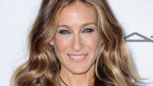 Sarah Jessica Parker to launch new shoe collection in Dubai