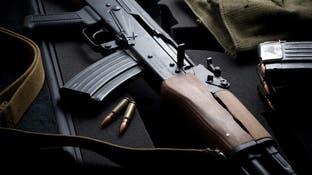 مرگبارترین اسلحه سبک در جنگهای امروزی