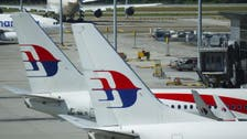 Malaysia Airlines apologizes for 'offensive' promotion tweet