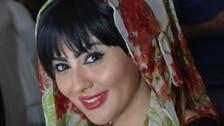 """مريم حسين: """"أنا نصابة.. في آخر أعمالي"""""""