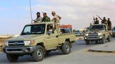هل ينقلب مسلحو مصراتة ووزير الدفاع على حكومة الوفاق؟