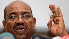 توقيف قياديين من المعارضة في السودان