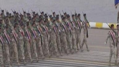 """""""الناتو"""" يدرس طلبا من العراق لمساعدته في بناء جيشه"""