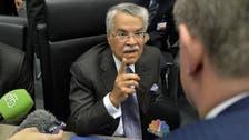 Saudi Arabia says its oil policy based on economic principles