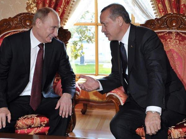 اتفاق تركي-روسي غامض حول سوريا.. والفصائل تقدم شروطها