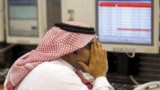 أسهم الخليج تهبط بفعل نزوح أموال بعد مراجعة أوزان MSCI