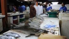 Jeddah fish market 'ignores sanitary, health regulations'