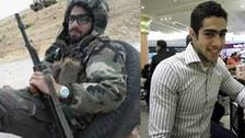 Egyptian 'hipster' ISIS fighter Islam Yaken killed in Kobane