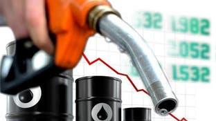 قیمت نفت خام به پایینترین سطح خود در ۵ سال اخیر رسید